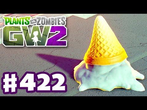 Rain of Flavors! - Plants vs. Zombies: Garden Warfare 2 - Gameplay Part 422 (PC)