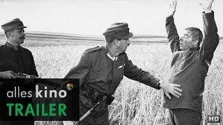 Der brave Soldat Schwejk (1960) Trailer