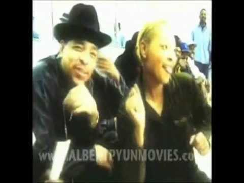 Ice T   Always Wanted To Be A Ho (1999)
