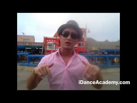 FREE Los Angeles / Hollywood Group Dance Lessons [Club Dance King]