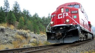 CP workers say rookie engineers ill-prepared