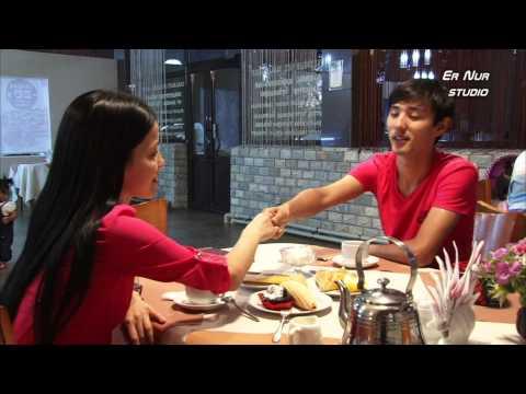 знакомства лесби казахстан доска