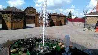 Банкетные залы Омска ФанФан тамада в Омске Александр Марков