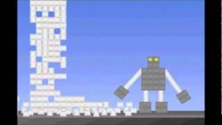 Full Tetris'd (Parts 1-3 and Rising).wmv
