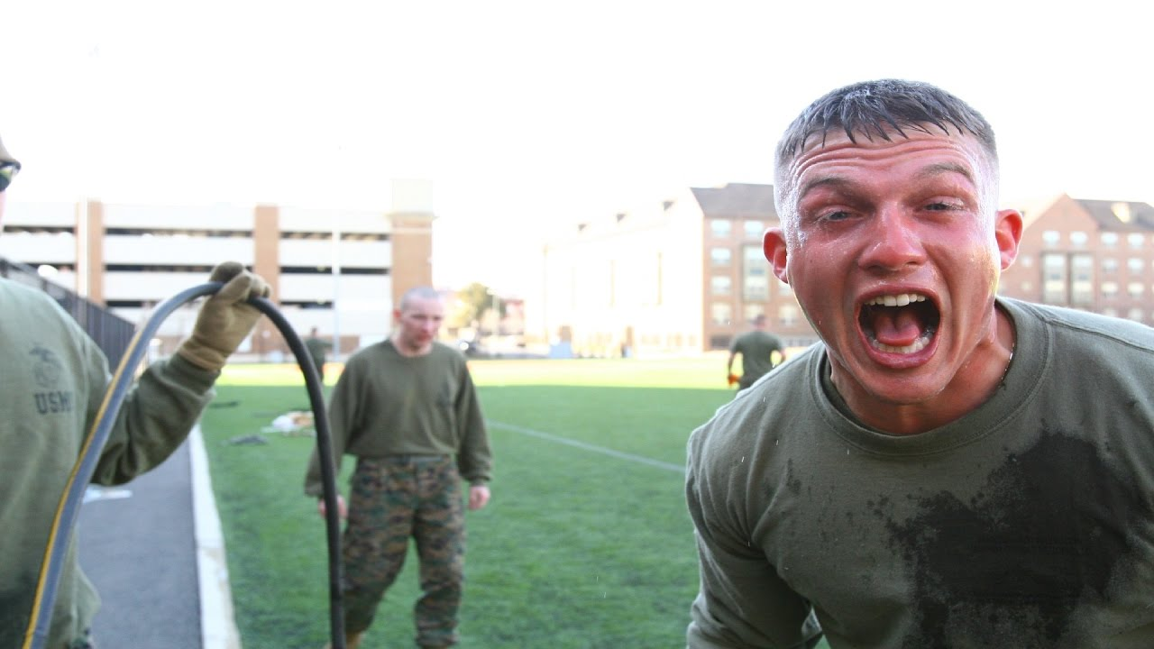 armytest