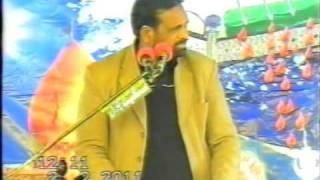 vuclip zakir Manzoor Shah Sohdra (shia zakir)Part 2.MPG