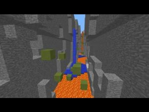 1, 2, 3, 4... - BIOSPHERE PARKOUR   MINECRAFT PARKOUR MAP   EP 2
