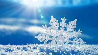 видео Новогодние трафареты для снежинок из бумаги 2015 года