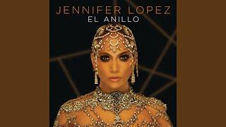 Download El Anillo Mp3 and Videos