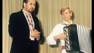 Gambar cover Ivan Ponomarenko Concert in Argentina- 2