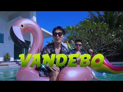 Vandebo - NO1 (Official Music Video) letöltés