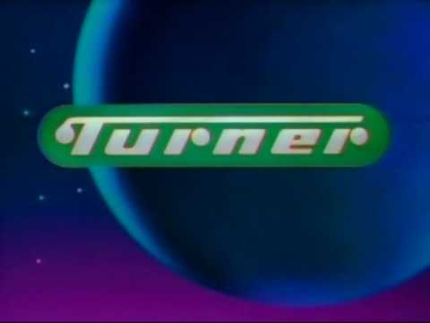 Turner Entertainment logo (1987-B)