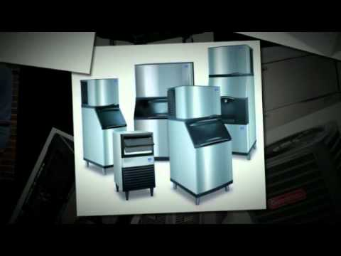 Brian Welch Heating & Air