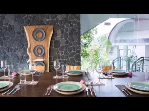 Villa Moonshadow By Koh Samui Holidays