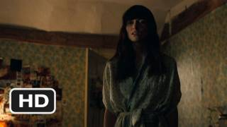Never Let Me Go #1 Movie CLIP - He Just Doesn't See You That Way (2010) HD