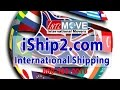 international shipping quotes to UK shipping company to UK international shipping quotes