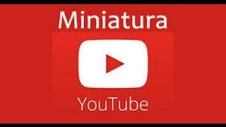 Como colocar miniaturas nos videos pelo Android