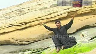 Marchi Gowata | Shah Jaan Dawoodi | Vol 12 | Balochi Song | Balochi World