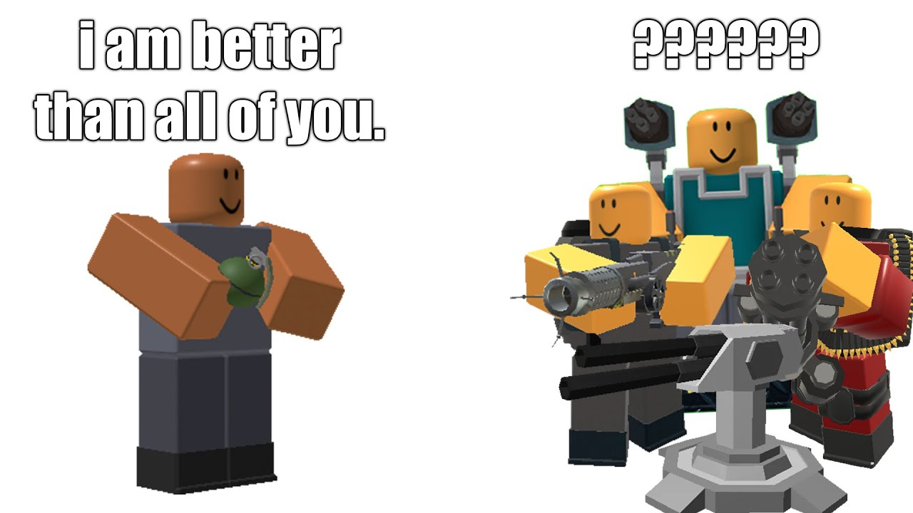 demoman is the best tower in tds | ROBLOX