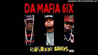 Download Da Mafia 6ix - It's A Murder It's A Kill MP3 song and Music Video