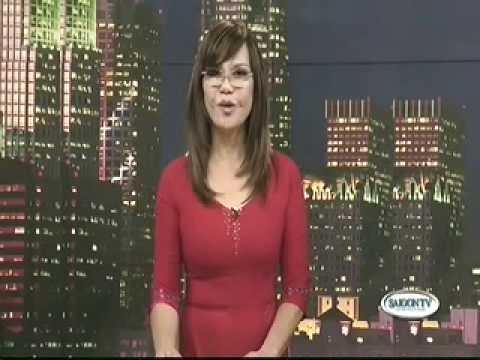 Tin Việt Nam, đài Saigon Television ngày 18/10/2016.