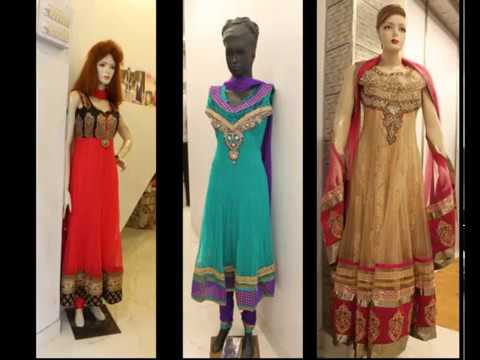 femina ladies boutique