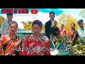 NASHA LAGE HAI GORI√√NEW ADIVASHI COVER VIDEO   Adivashi sv official