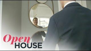 Fredrik Eklund's Lavish Listing on the Upper West Side   Open House TV