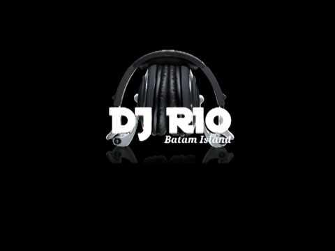 Dugem house Dj Rio 2014