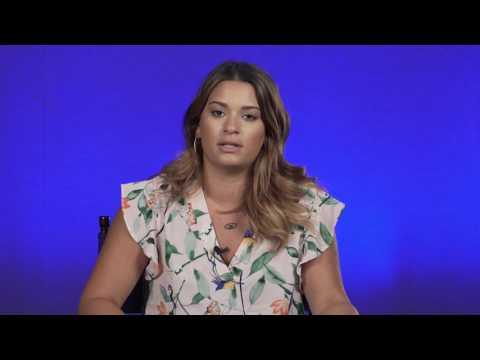 Arianna Bassil | Florida State University | Human Resources Intern