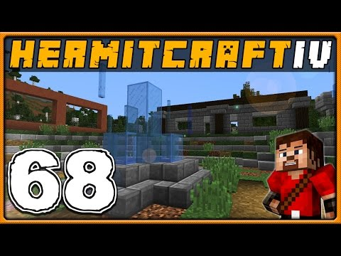 Hermitcraft 4 | Minecraft Survival 1.10 |...
