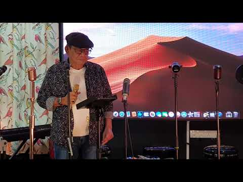Radio Borneo Utara 🎙PACO RABBAN (c) VISION