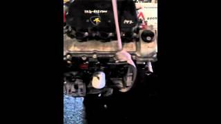 Двигатель 1mz Toyota Camry 3.0 мотор бу двс(, 2016-02-25T08:47:14.000Z)