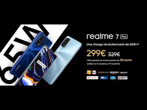realme-7-pro-|-une-charge-révolutionnaire-de-65w