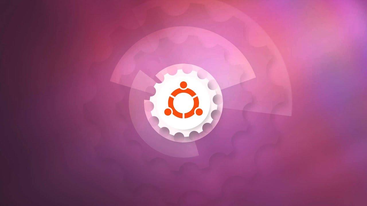 An Ubuntu User's Review Of Dell XPS 13 Ubuntu Edition - It's FOSS
