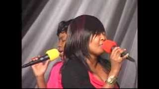 Repeat youtube video God's Army - Believers Convention _pt1