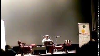 Yeh Duniya Agar Mil Bhi Jaye Toh Kya Hai (Piyush Mishra)
