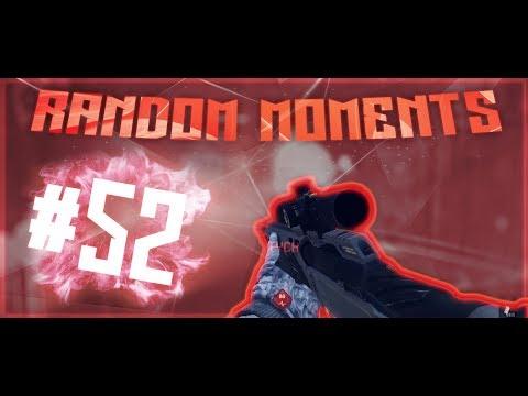 Warface Random Moments #52 thumbnail