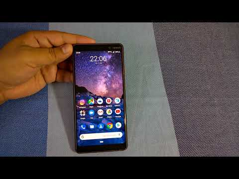 Nokia 7 Plus Android 9 Pie: Digital Wellbeing & other new features, performance, Battery life