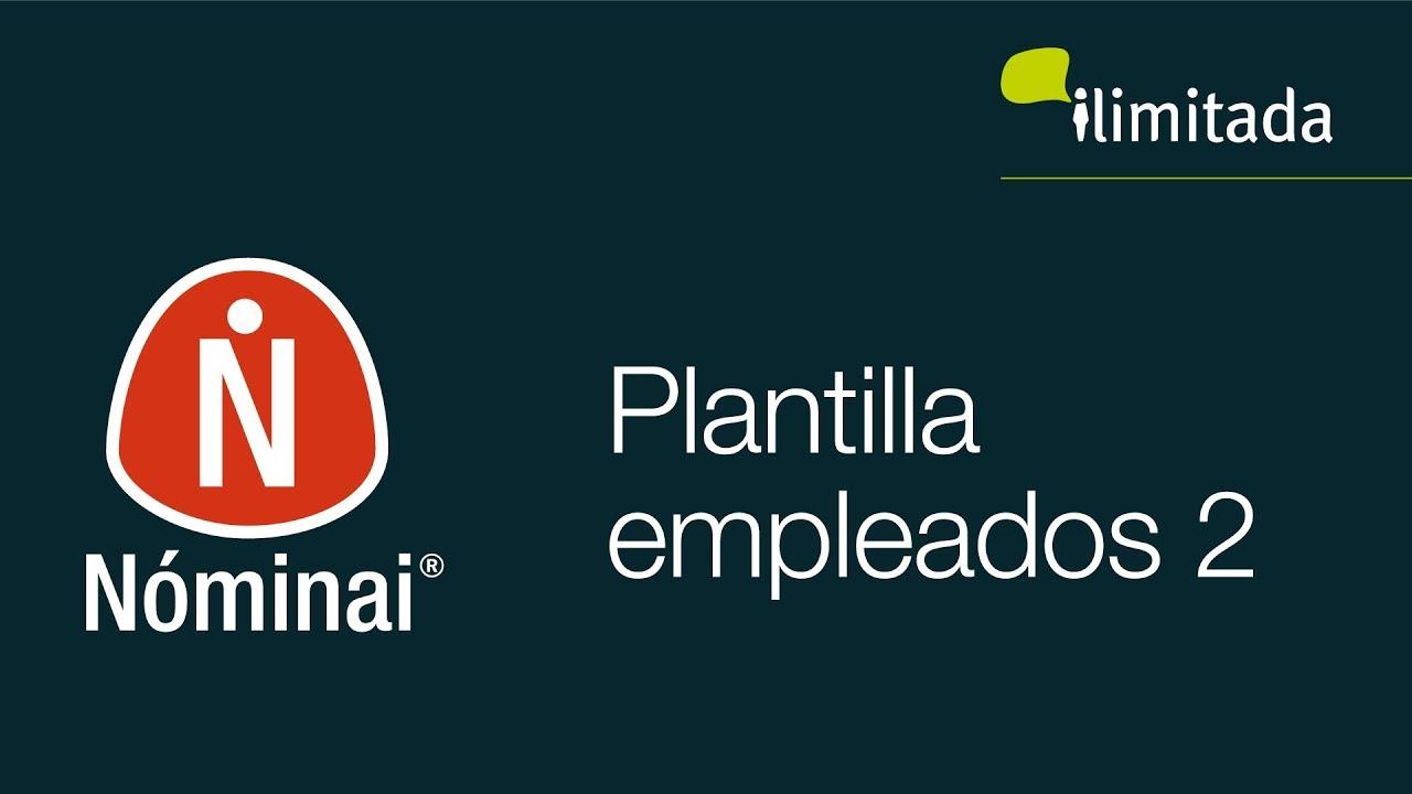 Excelente Plantilla De Rendimiento Del Empleado Cresta - Ejemplo De ...