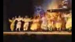 "ethno-musical""Deti Solnca"""