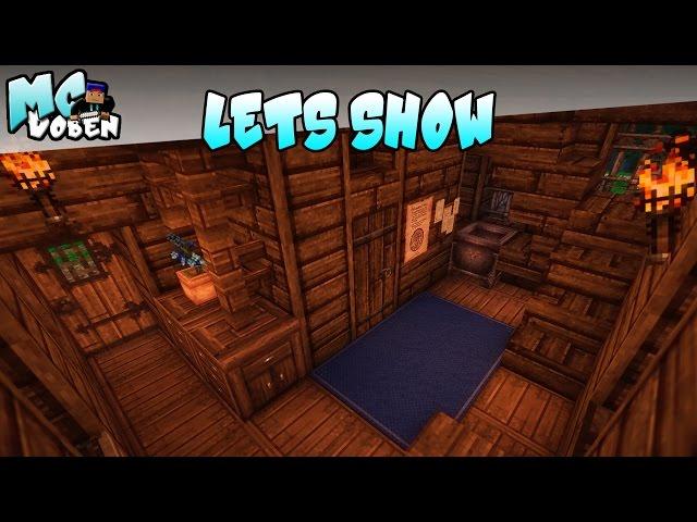 Subscribers MCDobens Realtime YouTube Statistics YouTube - Minecraft mittelalter haus klein