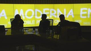 La Vida Moderna | Contratos 1