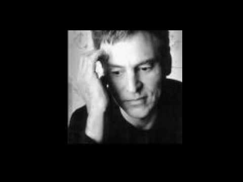 Pierre Rapsat-les Artistes D Eau Douce