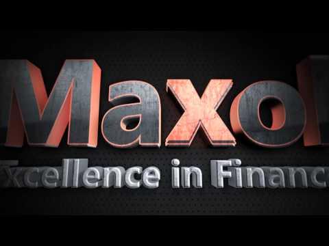 Administratiekantoor boekhouder accountant rotterdam maxol finance services