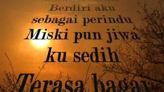 Ibnor Riza - Berdiri Seorang Perindu
