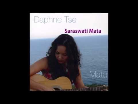 Yoga Music ' Daphne Tse - Saraswati Mata'