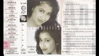 Anies Fitria Diam Bukan Tak Tahu Full Album Original