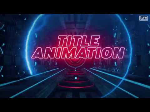 Title Animation | Leading Edge Designers-Professional Designs|Graphic|Web|2D|3D|VFX|SEO|SMO|PPC