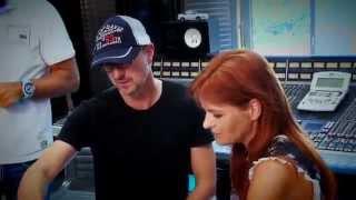 Andrea Berg - Endlich Du (starky mix - videoclip)